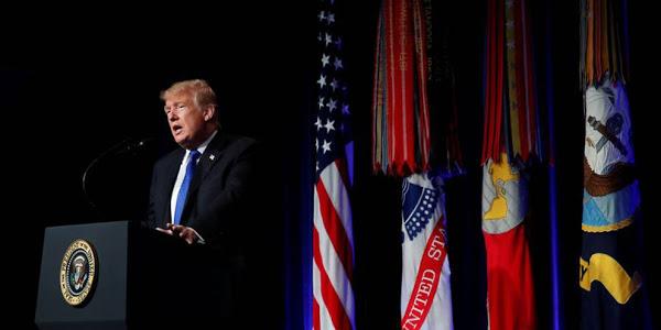 trump_pentagon_speech_2019.jpg
