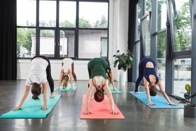 yogagolf3.jpg