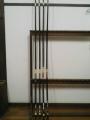 弓道具 001