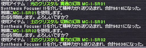 20190127_02.png