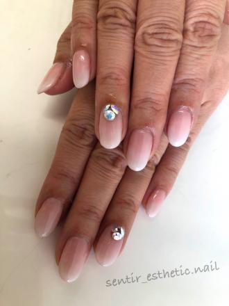 nail1215_convert_20181215124058.jpg