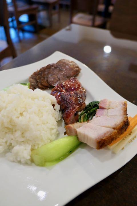 錦福香港美食 - 1 (1)