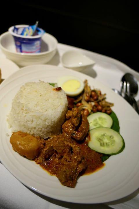 マレーシア航空 - 1 (1)