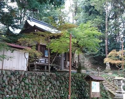 yokoyama4.png