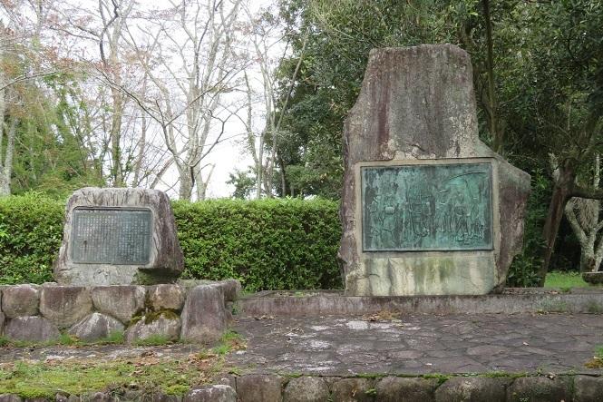 大鳥神社 大原祇園