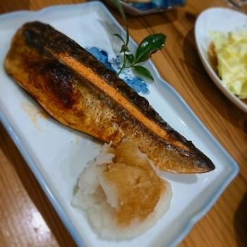 0209焼き魚
