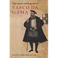 gamas book