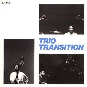 TRIO TRANSITION