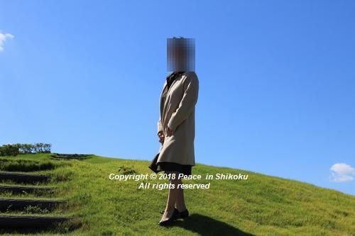 ajiaji-10015198.jpg