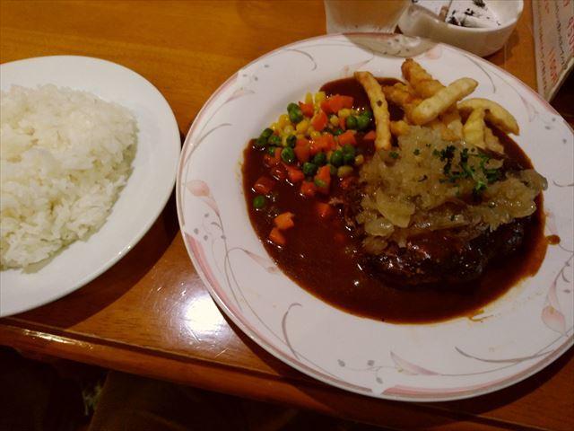 1_俺の昼めし_R