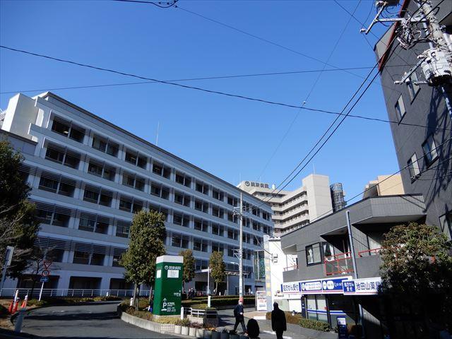 2_関東病院_R