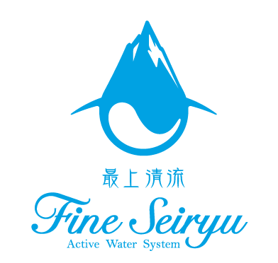 logo_tategumi.png