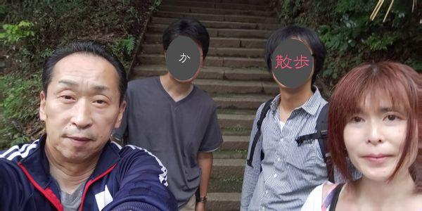 member_092.jpg