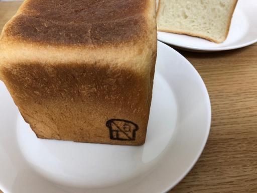 アルテ の 食パン