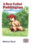 ppaddington001.jpg
