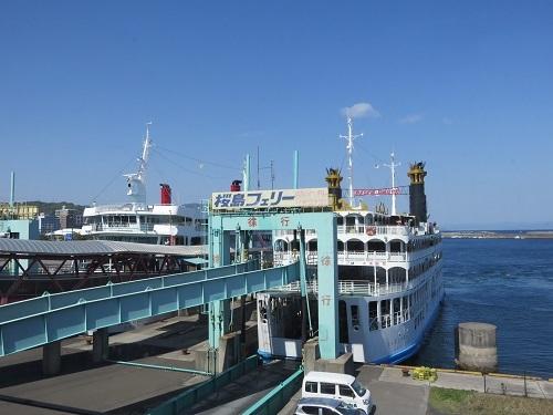 IMG_9062 鹿児島水族館
