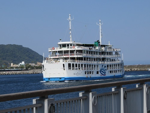 IMG_9072 鹿児島水族館
