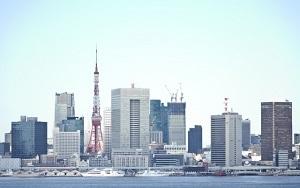 東京イメージ2