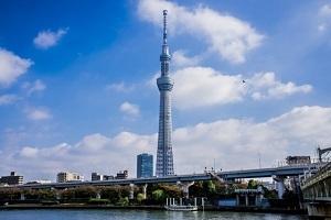 東京イメージ3