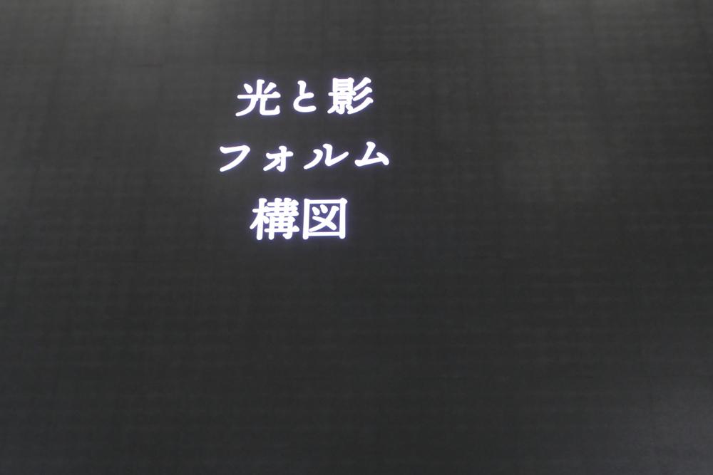 L1011127.jpg