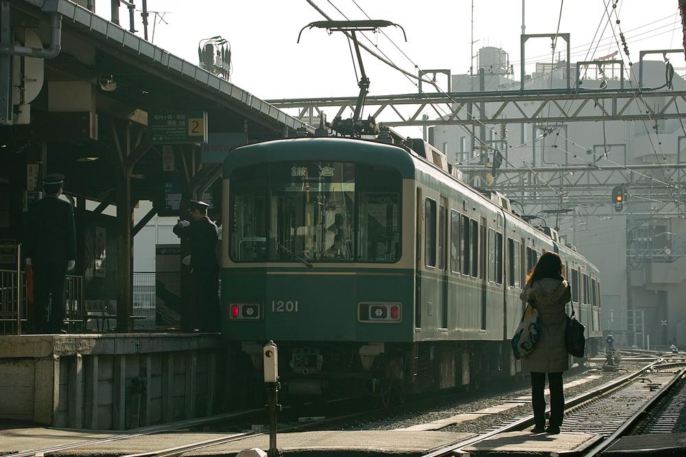 SD14-1580.jpg