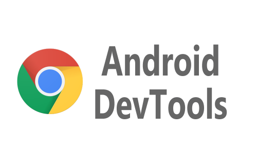 Android_DevTools_000.png