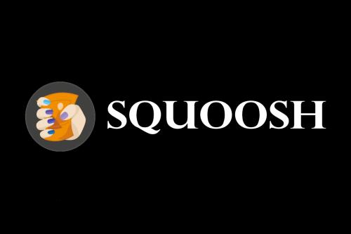 Squoosh_000.png