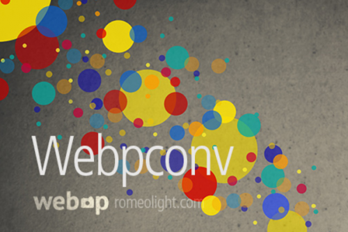 webpconv_000.png