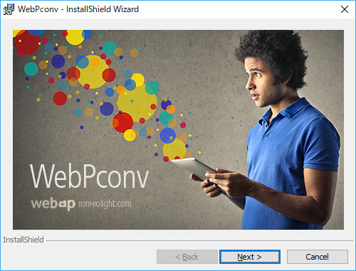 webpconv_001.png