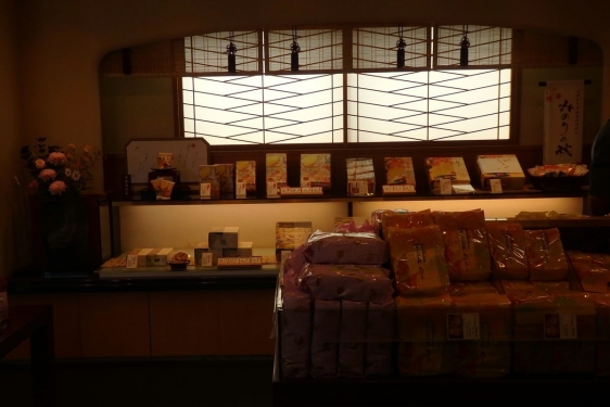 shrimp cafe_1670