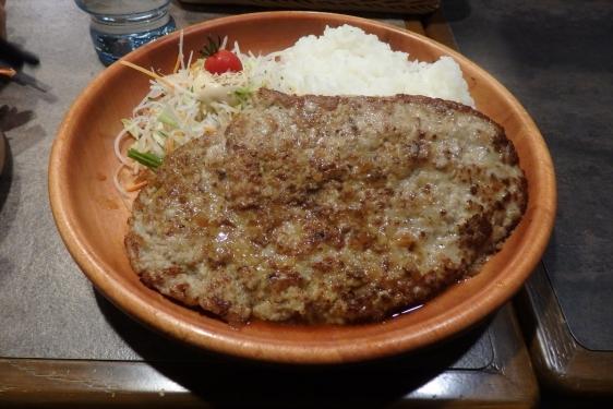 shrimp cafe_1796