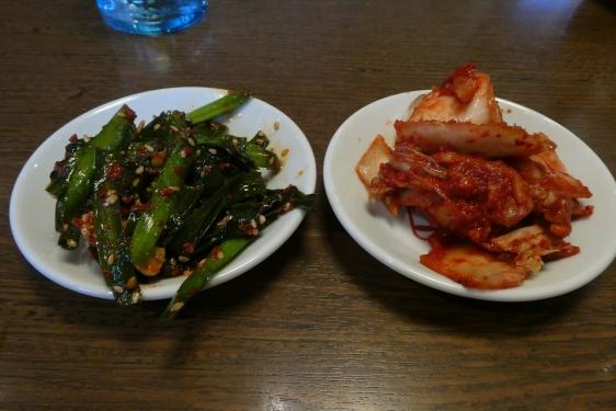 shrimp cafe_2007