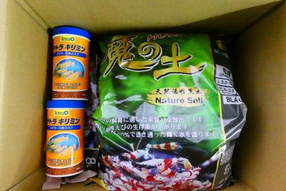 shrimp cafe_2105