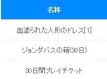 RO丼09