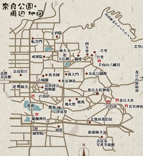 narapark_map.png