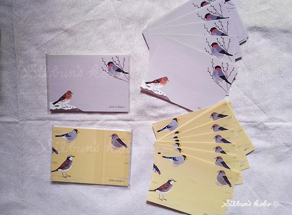 冬鳥メモ用紙2018KIMG0588