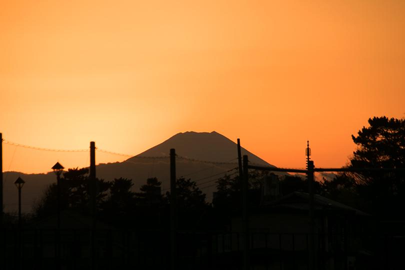 富士山0H7A3562