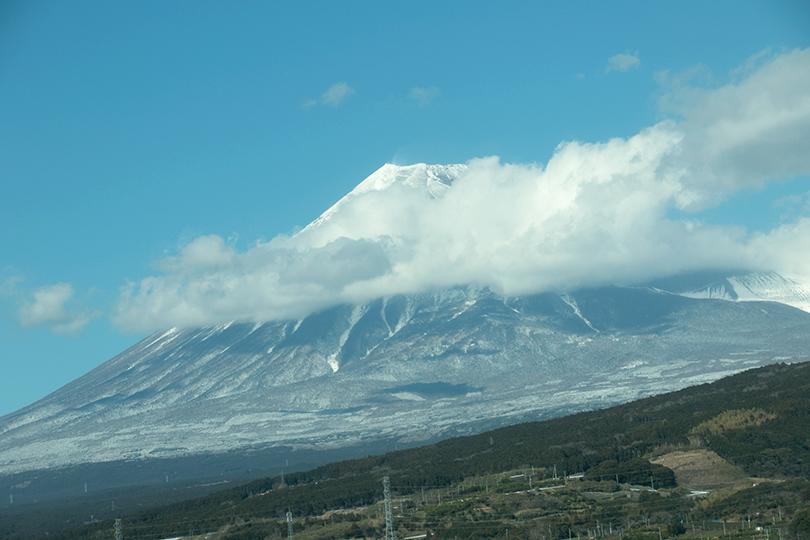 富士山8100H7A4548-2