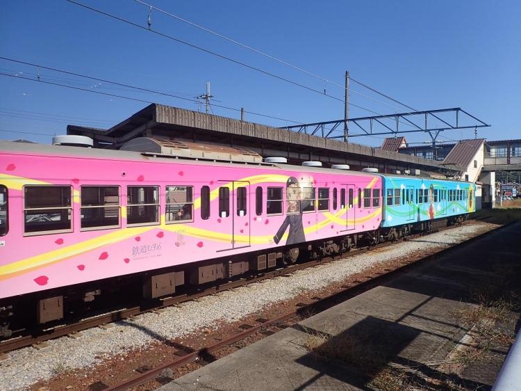 PA210043.jpg