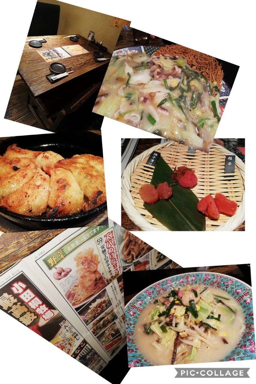 kyushu_DD_201901.jpg