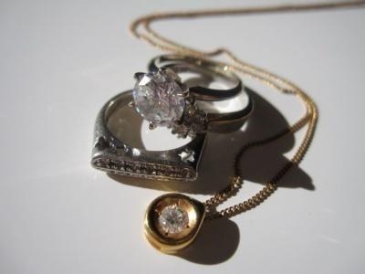 ダイヤモンド1_convert_20190221232536