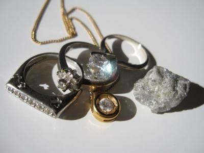 ダイヤモンド5_convert_20190221232813