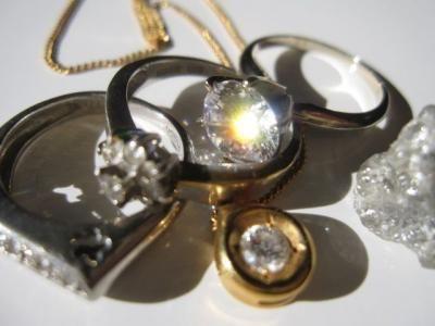 ダイヤモンド9_convert_20190221233201