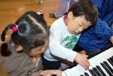 ピアノ (4)