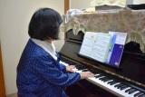 合唱 (2)