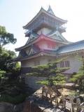 iwasaki3.jpg