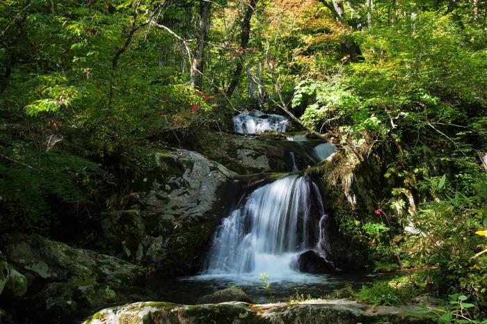瑠璃滝12
