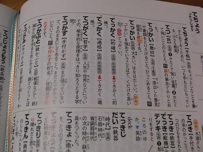 DSCF2196.jpg