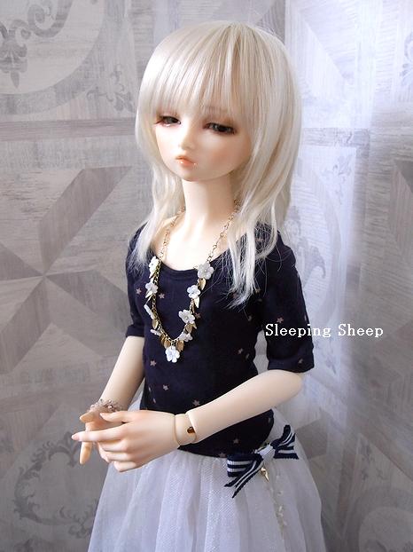 RIMG3075-2迷夢