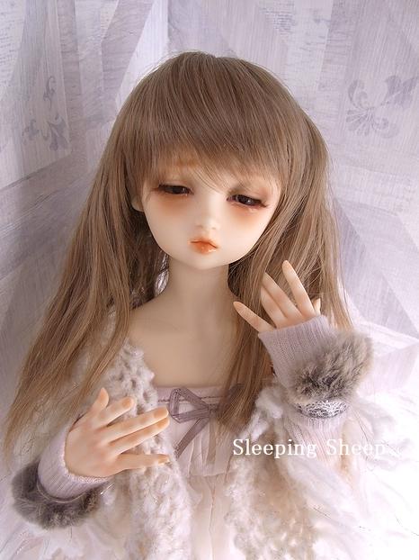 RIMG3100-2澄葉